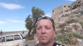 видео Где отдохнуть в Ретимно