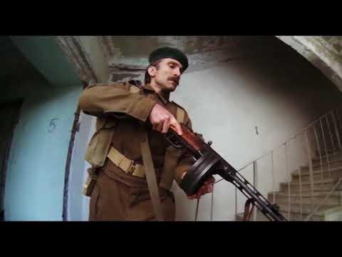 Кадры из фильма Хардкор