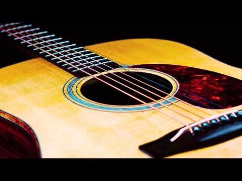Guitar Making at Guitar House Workshop Columbus, OH