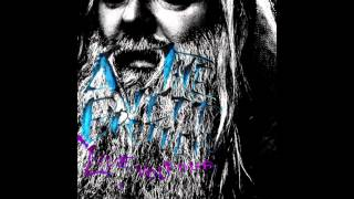 Avett Brothers ‑ Live Vol Four (Talk on Indolence)