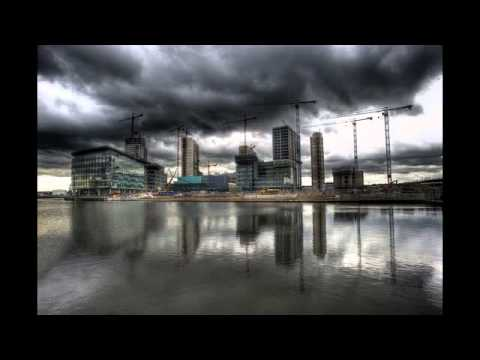 City and Urban Scape Collection_The Fine Art Collections Prints by Ashford Daly Photography.avi