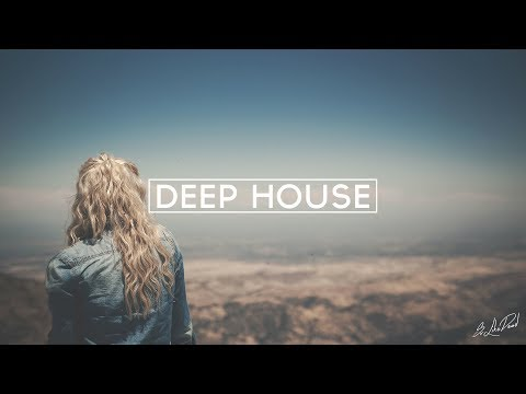 South African Deep House Chronicles: May 2017 Edition