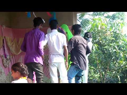 DPS School Chandwe ranchi(3)