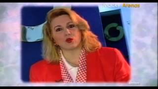 Globovisión arriba a sus 20 años