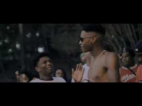Rod Da God - Good Day (Official Music Video)