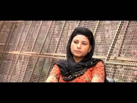 Babbar Khalsa Sandeep Kaur Jail Diary 6   YouTube