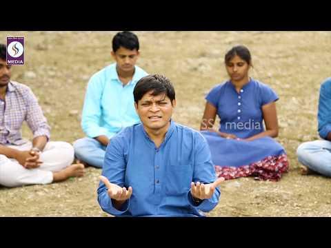 ' How to do Meditation ' by Dr. Newton Kondaviti