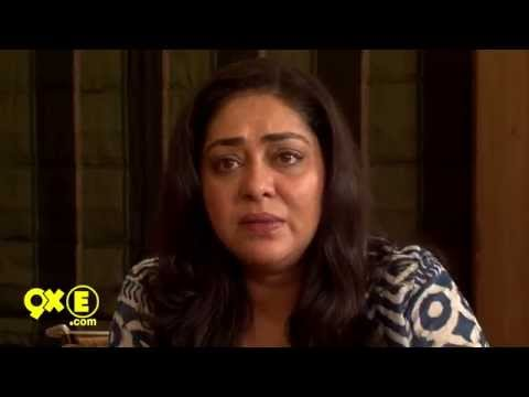 Meghna Gulzar OPENS UP about her father in an interview | SpotboyE