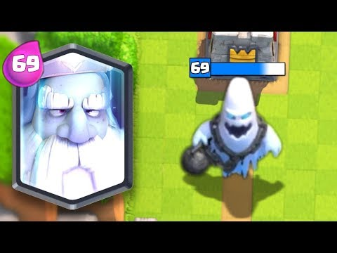 ULTIMATE Clash Royale Funny Moments Monthly Review #1 🔥 | LOL, Glitches, Fails, Wins & Trolls