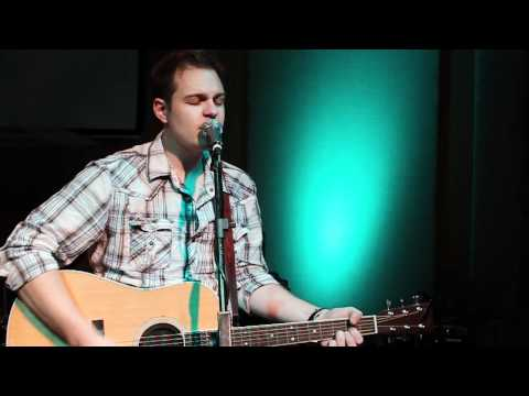 The Wonderful Cross (Chris Tomlin, Matt Redman) - acoustic cover w/chord chart