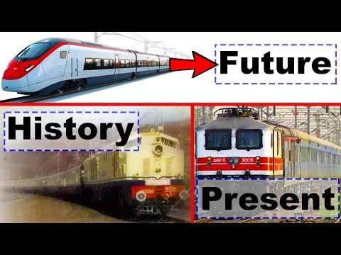 Train Tales : Shatabdi Express