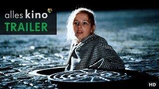Das Versprechen (1994) Trailer