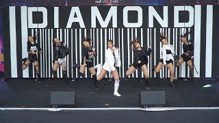 https://www.facebook.com/Diamonddustcoverdance J&K Street Cover Dan...