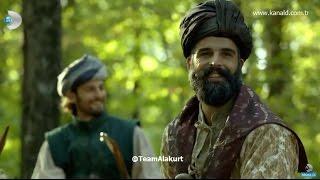 Mehmet Akif Alakurt - FATIH capítulo 2