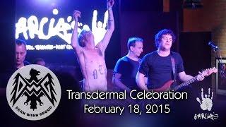 Dean Ween Group: Transdermal Celebration [HD] 2015-02-18 - Port Chester, NY