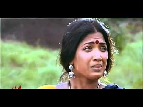 aavaram poo song