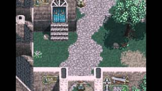 Tales of Phantasia (english translation) - tales of phantasia english translation part 1 - User video