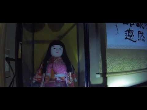 【Kwaidan】怪談Midnight 02 一人語り【Ghost Story】