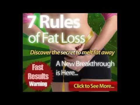 The Fat Loss Factor - Guaranteed Highest Converting Front End On CB