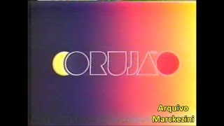 Video Intervalos - Madrugada na Globo (1996) download MP3, 3GP, MP4, WEBM, AVI, FLV Juli 2018