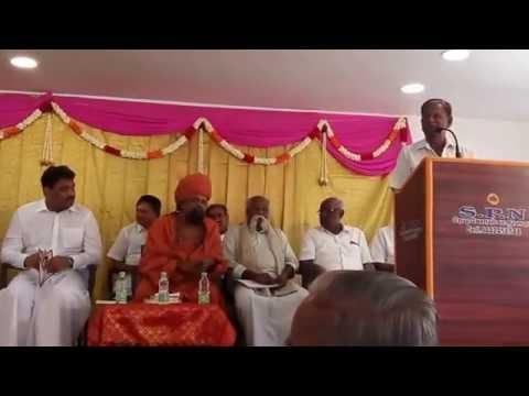 30.11.2016 Madurai College.House (Late) Manimozhiyanar.. function (Part.5)