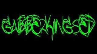 Darrien Kelly & Scott Brown - Geleihoofd