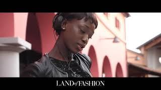 VillageNight | Land of fashion 2018