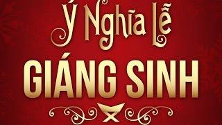 [Phim ngắn Cơ Đốc] Ý nghĩa thật đêm Giáng Sinh