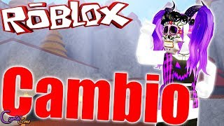 THE MONTH OF TERROR HAS ALREADY ARRIVED WITH THIS CHANGE FLEE THE FACILITY ROBLOX CRYSTALSIMS