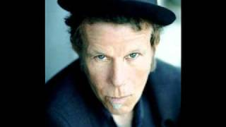 Tom Waits on KCRW part 2