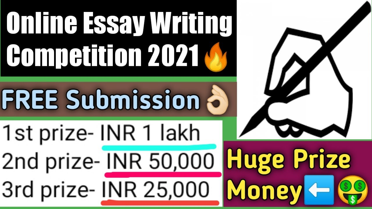 Buy a research paper online