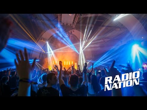 RadioNation 2015 / Official Trailer