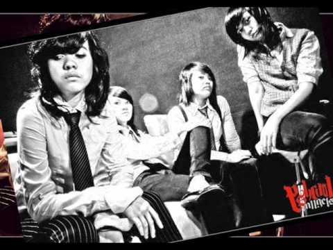 Psychotic Angels .wmv