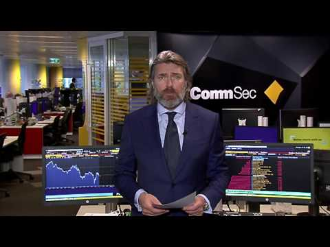 US Close Report 12 OCT 18: US stocks continue to slide in volatile trade