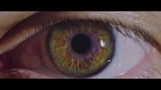 Сноуден - Трейлер (дублированный) 720p