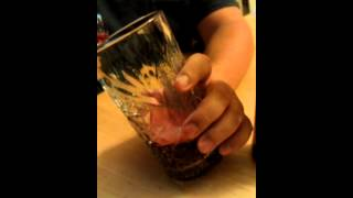 Rare soda review: Faygo rock and rye