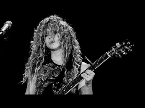 Shakira-Inevitable (Live El Dorado World Tour)