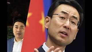 Trung Quốc bất ngờ tố ngược: VN xâm chiếm các đảo của Bắc Kinh