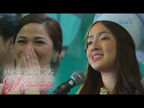 Healing Hearts: Full Episode 89