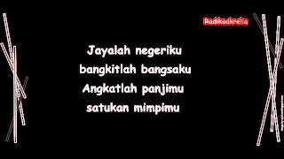Video Indonesia Jaya [Lirik] By : Fatin SL, Citra C, Ayu T, Petra S, Agus H, BagasDifa, Chelsea,Angel download MP3, 3GP, MP4, WEBM, AVI, FLV Juli 2018