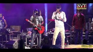 Dukak Danunana Nam -  Thushara Joshap New Song | Sahara Flash | Sinhala New Songs | Sinhala Sindu