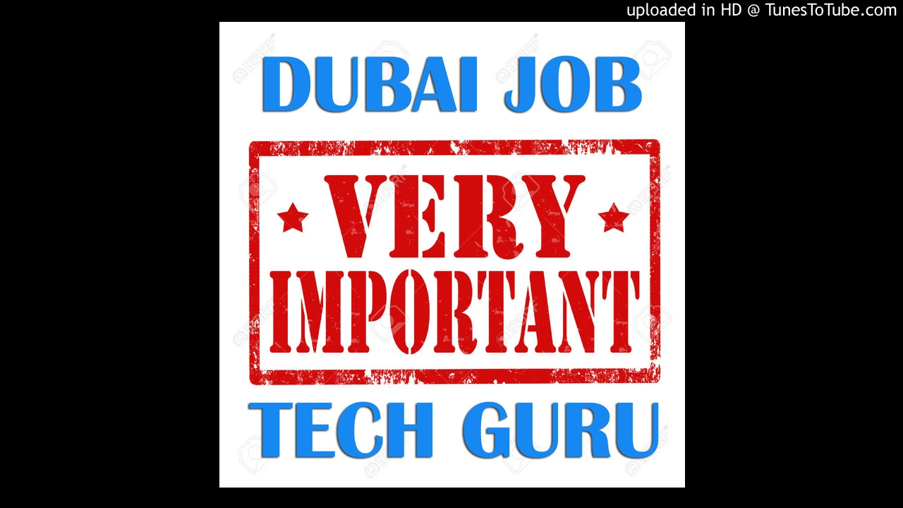 how to get job in dubai part very imp  how to get job in dubai part 4 very imp 23282352 2348237623362375 2342236923482312 235023762306 2325237623602375 233223772348 234623662319 very imp