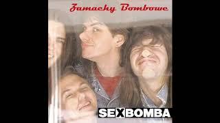 Sexbomba - Prawdziwe Oblicze Szatana [Official Audio]