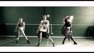 P!nk - Slut Like You Choreography