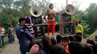 Bhojpuri Arkestra Dance 2016 CHAPRA (भोजपुरी नृत्य)