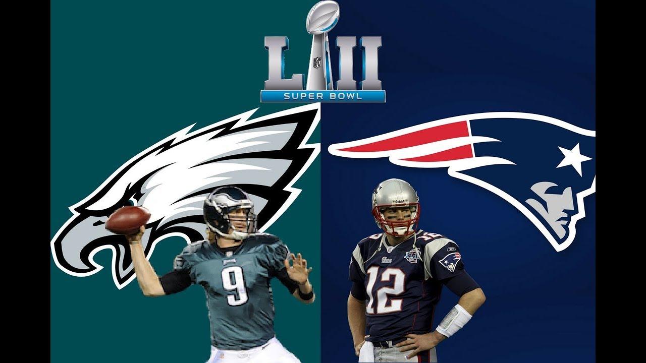 1f584bff5 Philadelphia Eagles Super Bowl Hype Video