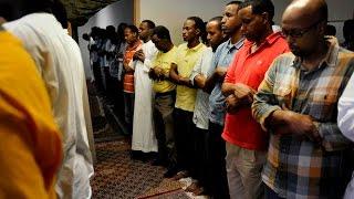 Muslim Prayer Dispute Leads To 100+ Firings In Colorado