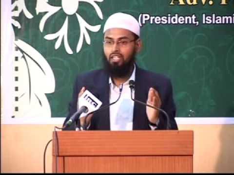Nawjawano Ka Aaj Ke Daur Me Khud Ko Zina Se Bachana Ek Bahot Bada Kaam Hai By Adv. Faiz Syedиз YouTube · Длительность: 3 мин
