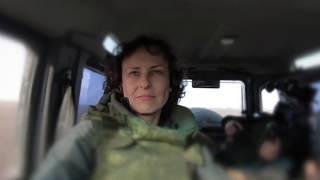 Смотреть клип Чичерина - Желобок
