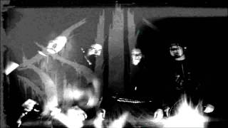 Sylvus - The Beating Of Black Wings - Live - Hard Luck 2011